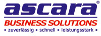 ascara Software GmbH